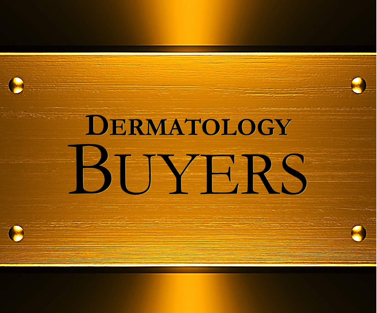 List of Private Equity Firms Investing in Dermatology