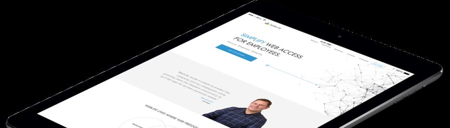 Inbound Marketing mit HubSpot: InboundLabs