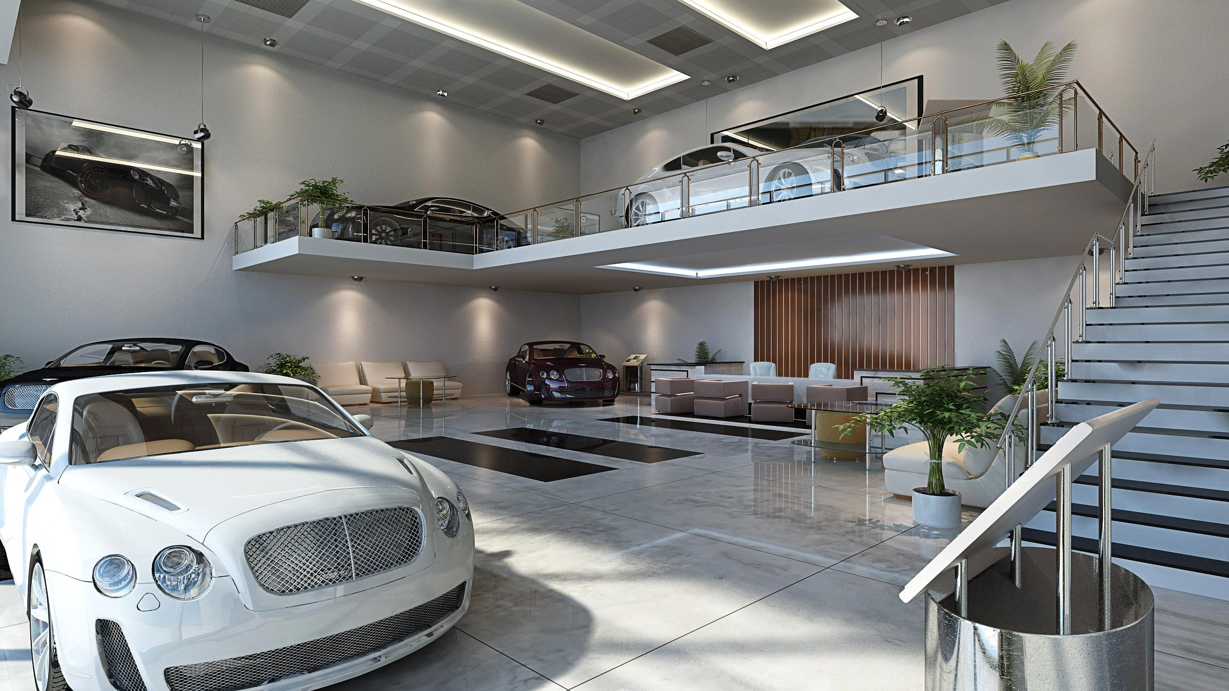 auto dealer this factory incentive payment isn t taxable irs of course it is. Black Bedroom Furniture Sets. Home Design Ideas