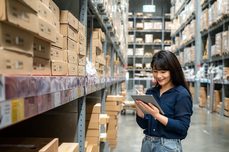 inventory-management-software-logiwa-wms-800