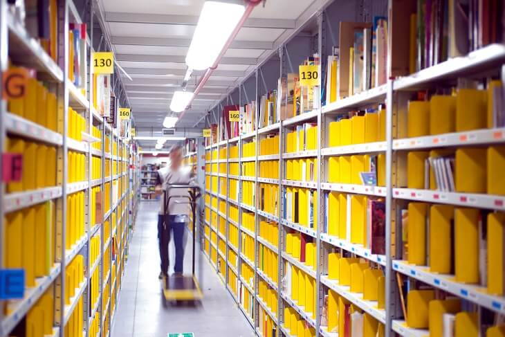 amazon-inventory-management-system-image-2-730x
