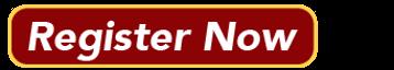 Register for Northridge Summer Programs