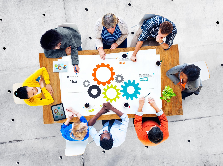 employers are demanding soft skills things we learned from employers are demanding soft skills 3 things we learned from linkedin s latest member analysis