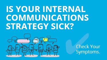 Internal Communication Ideas & Tips to Rock Internal Comms