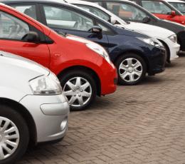 Blog – Edifice Automotive