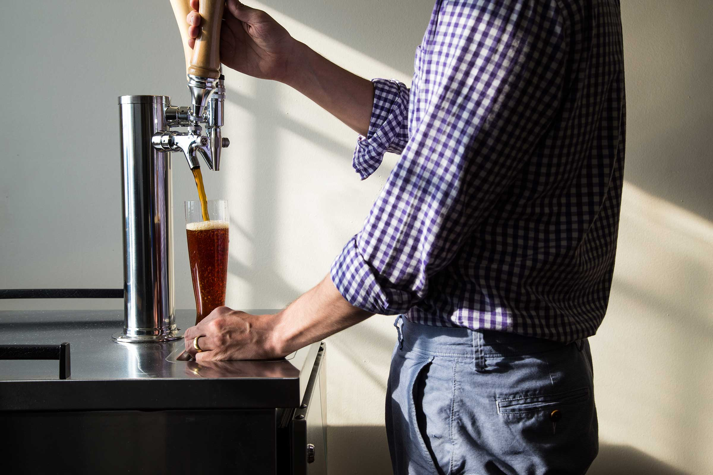 cold-brew-tap-office-joyride-office