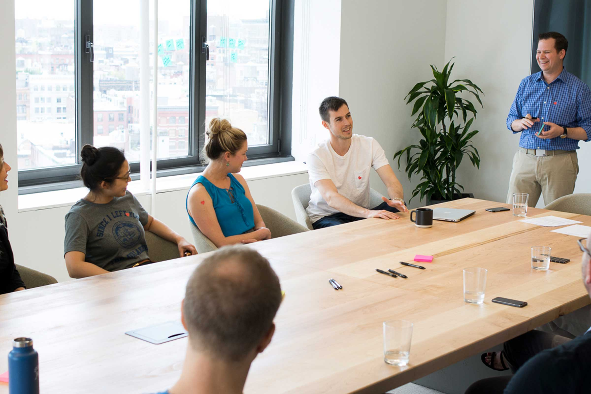 planning-a-successful-all-hands-meeting