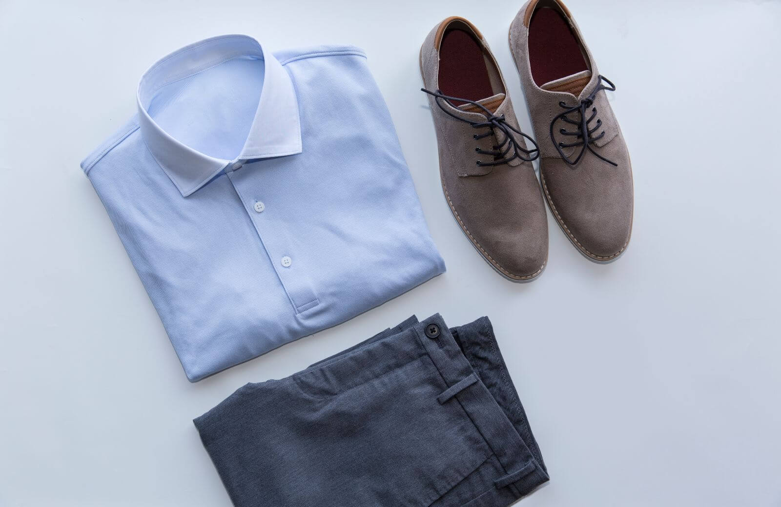global-workplace-practices-dress-code