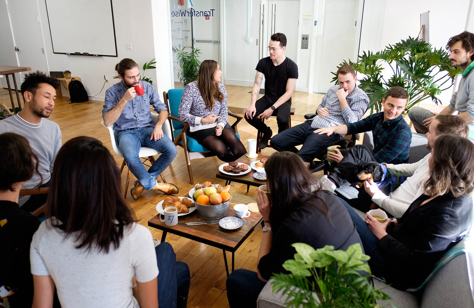 global-workplace-practices-fika-1