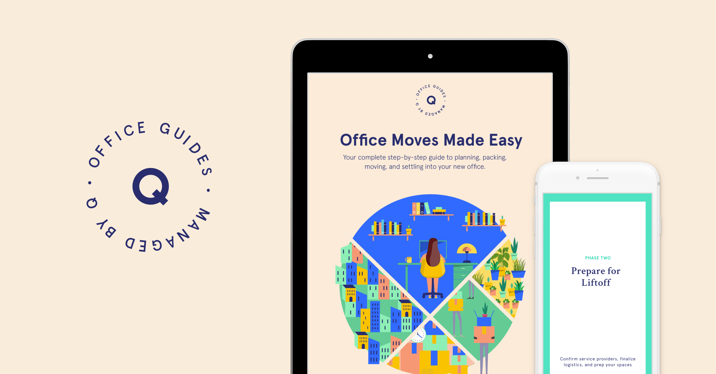 office-move-guide