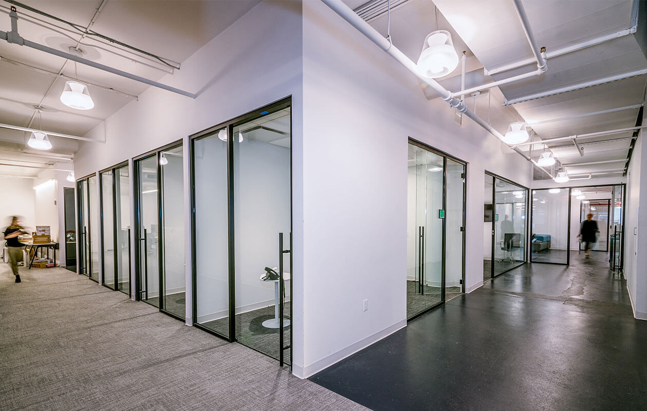 office-space-for-lease