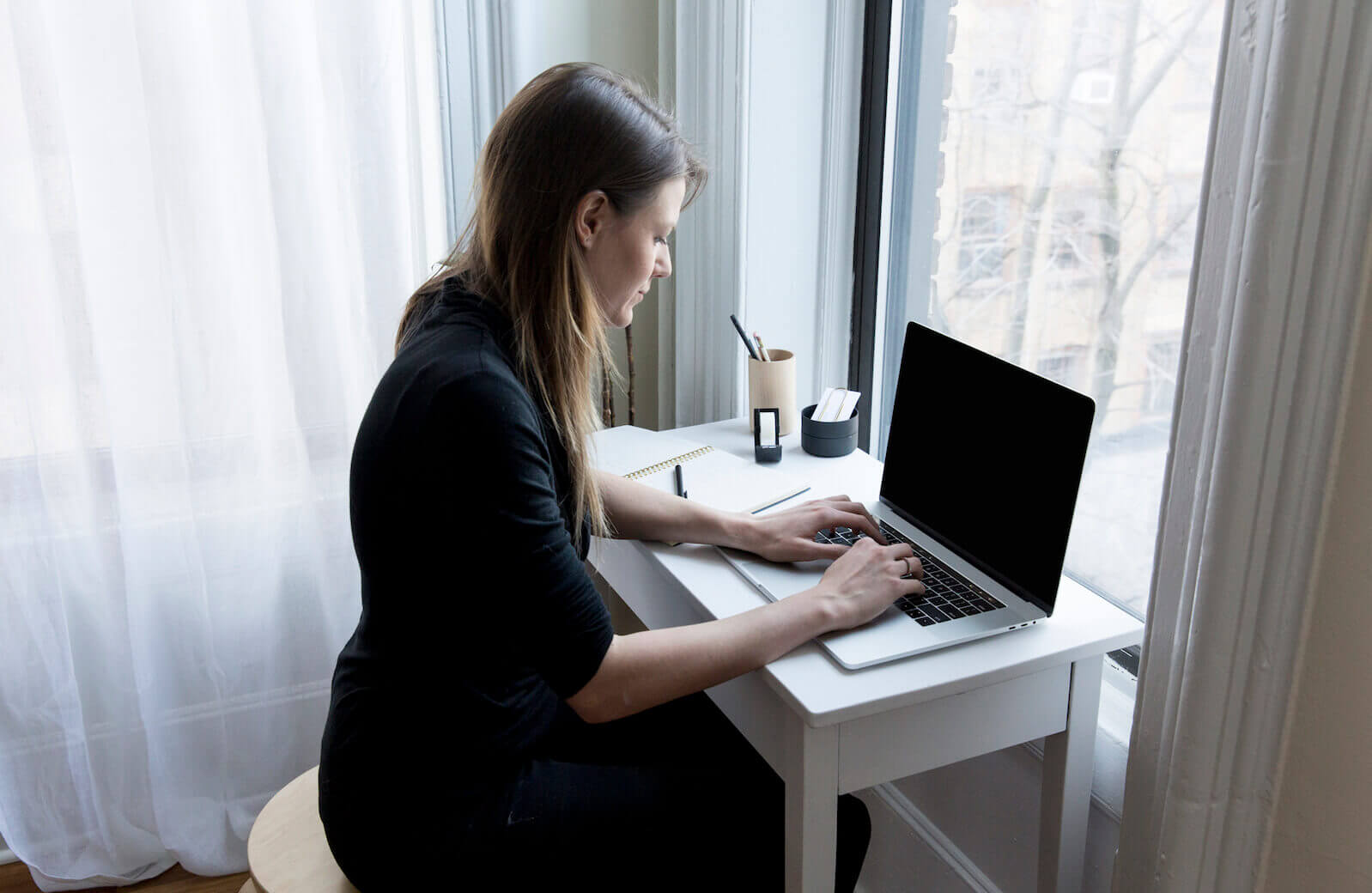 remote-work-and-flexible-time-off-policies
