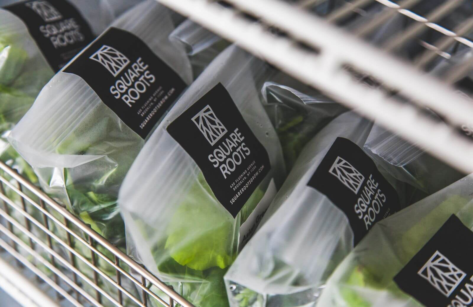 square-roots-farm-packaging