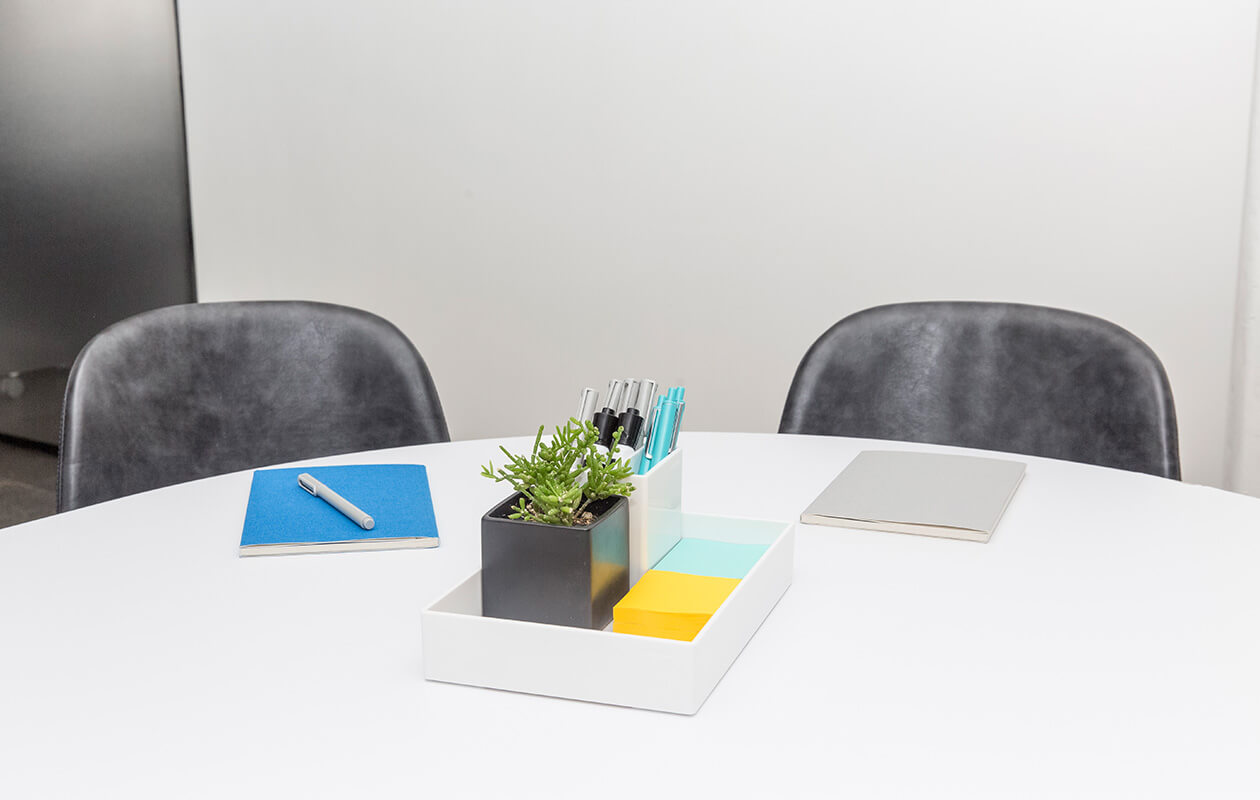 tidying-your-office-conference-rooms