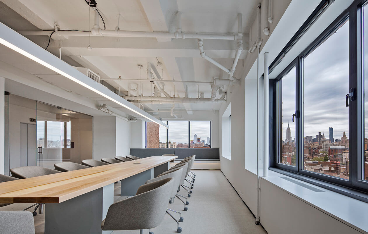 understand-office-commercial-lease