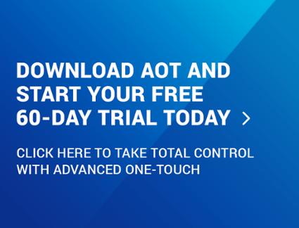 Okuma Advanced Technologies | CNC | Productivity