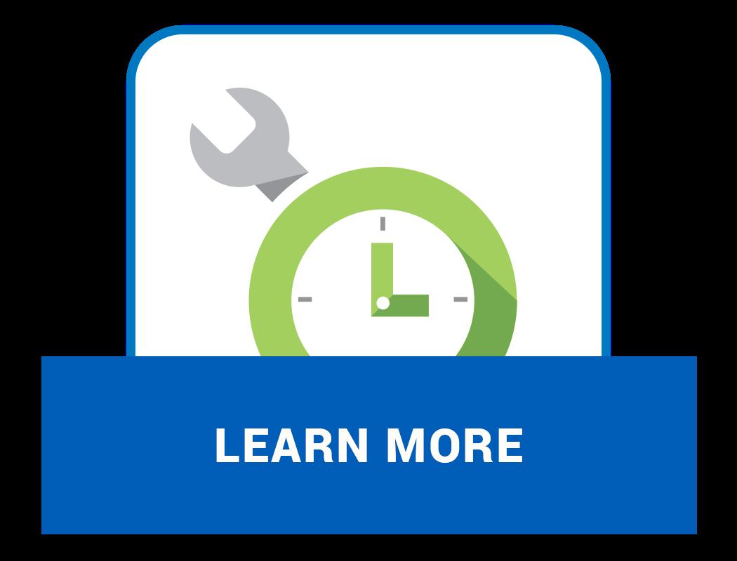 CNC Machine | Checklist for Preventive Maintenance