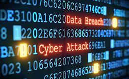 Cybersecurity Webinar - Register now