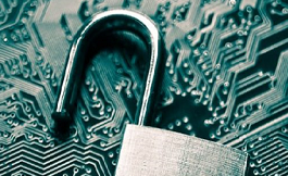 Minimising Data Breach Risks