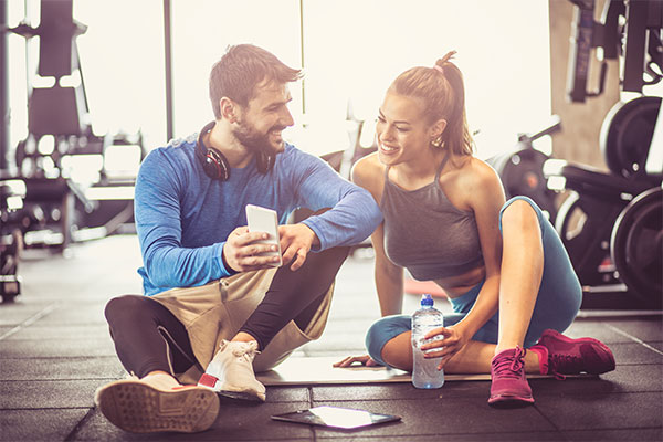 10 Apps and Software That Personal Trainers Can Use With Clients