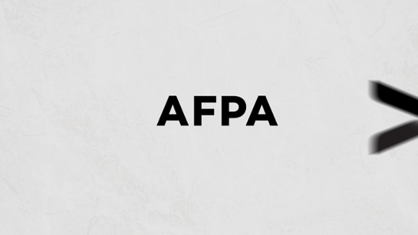 Nutrition Certifications Programs | AFPA