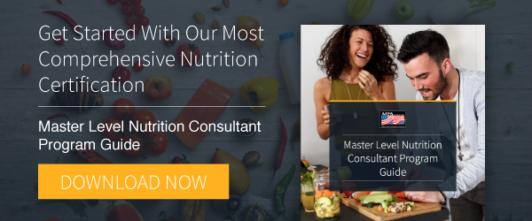 7 Key Questions Nutrition Consultants Should Be Asking New Clients