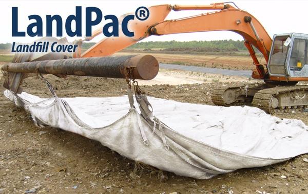 landpacheader