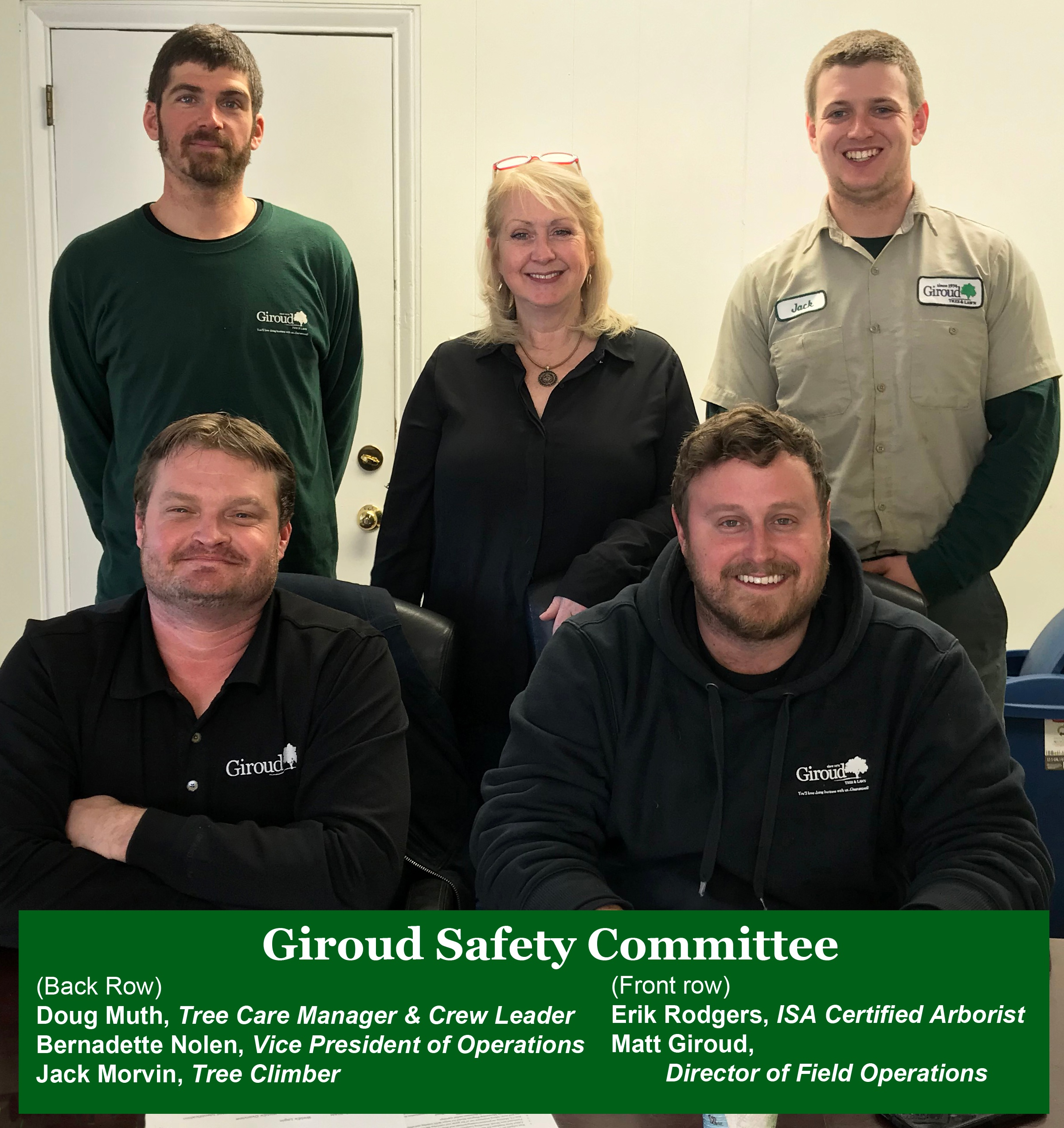 2018-Safety-Committee.jpg