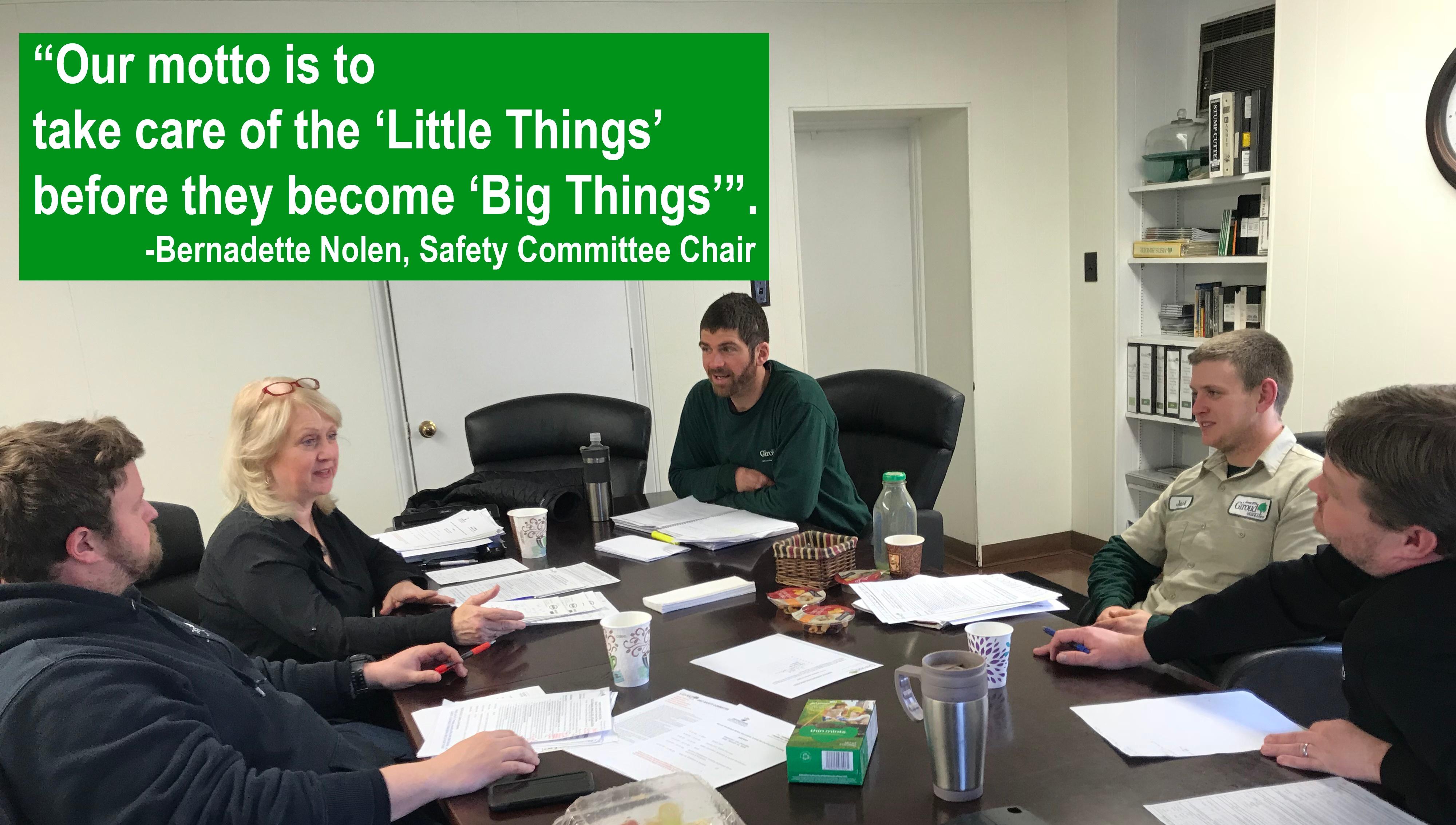 Giroud-Safety-Committee.jpg