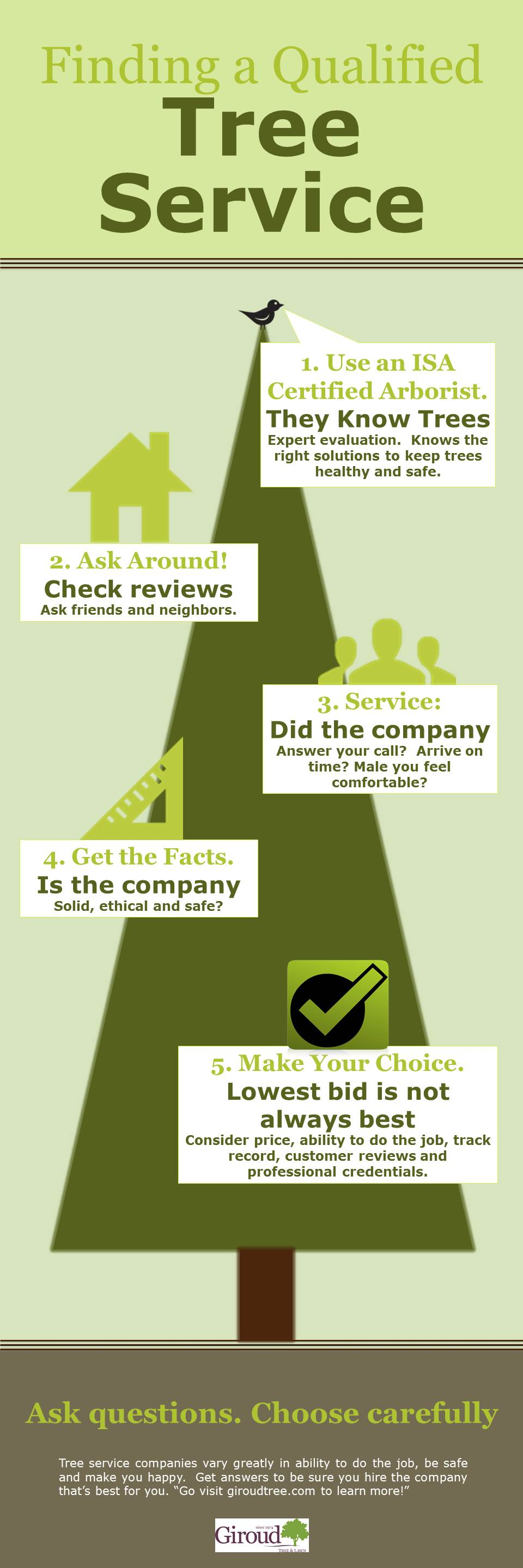 Hiring-a-Qualified-Tree-Service-Infographic.jpg