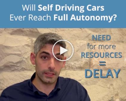 full_autonomy