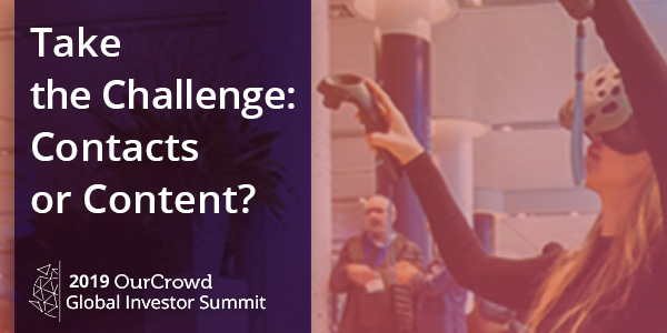 oc_summit_header_take_a_challenge_600x300_feb19