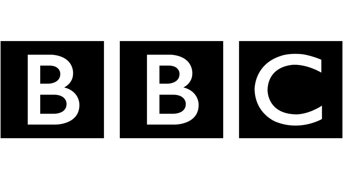 How to License BBC Sound Effects To Use In Your Commercial