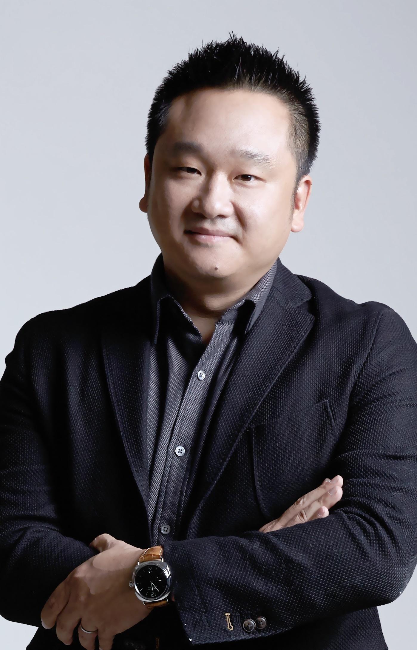 Kuldej Paul Sinthawanarong