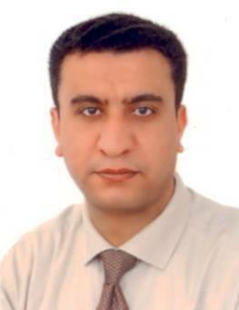 Hussein AlSayed Ahmad