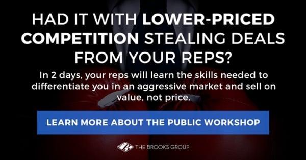 Learn More About The LPC Public Workshop