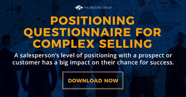 https://brooksgroup.com/sales-resources/positioning-questionnaire-for-complex-selling