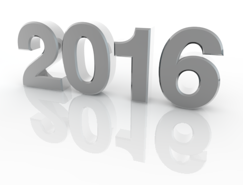 sat subject test dates guide 2015 and 2016