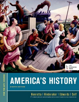 Free online college textbooks