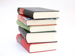 Literature Paper. Advice please.?