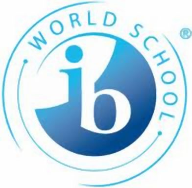 THE VISUAL ARTS COURSE UPLOAD SCREEN  IBIS    OSC IB Blogs