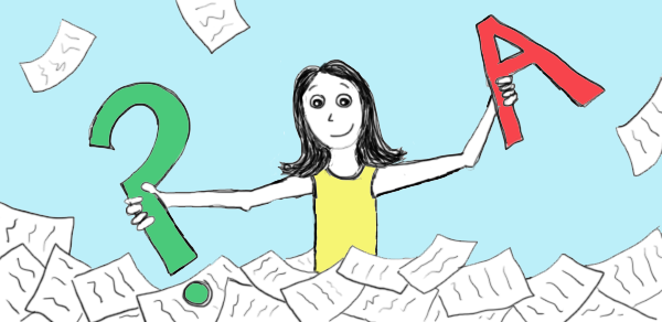 Do you receive your sat essay with your sat scores?