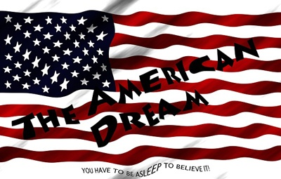 an analysis of american dream Get everything you need to know about the american dream in death of a salesman analysis, related quotes, theme tracking.