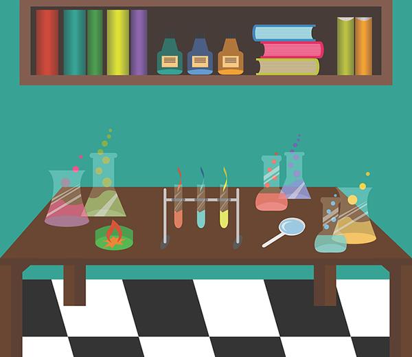 Ap chemistry practice essay questions