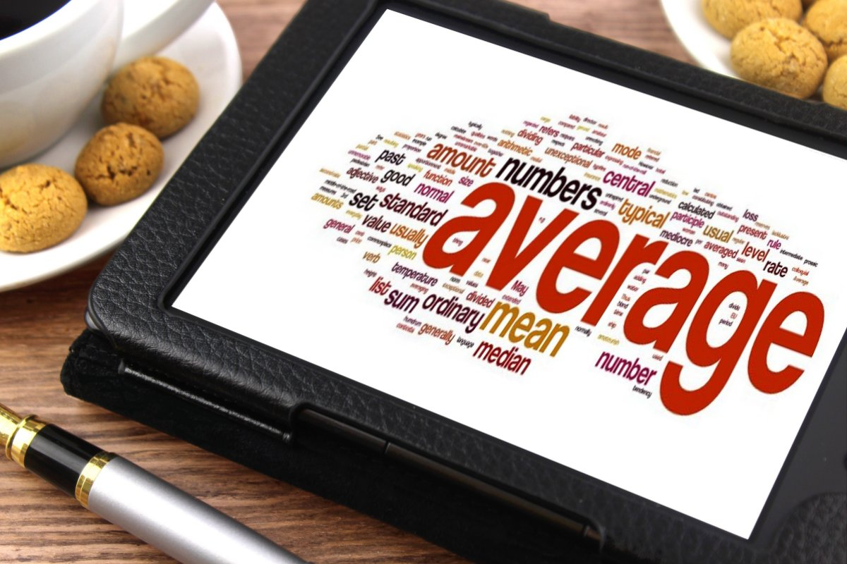 a is for average Holiday weather - we provide weather averages for athens greece, average day and night temperature, sunshine hours, rainfall and sea temperature.