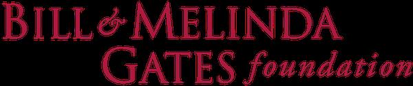 Gates millennium scholarship essay questions