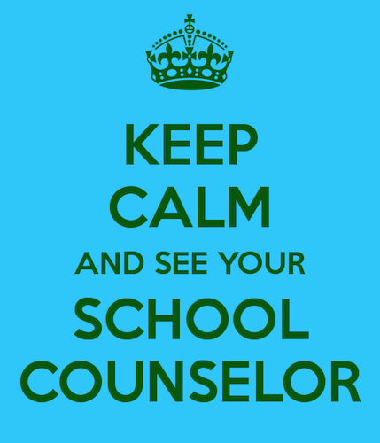 For Counselors: How to Write a Strong Recommendation ...