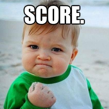 sat essay score 8 good