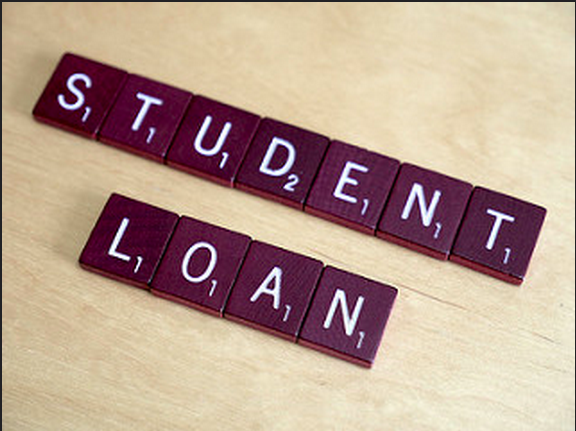 What's the Difference? Subsidized vs Unsubsidized Loans