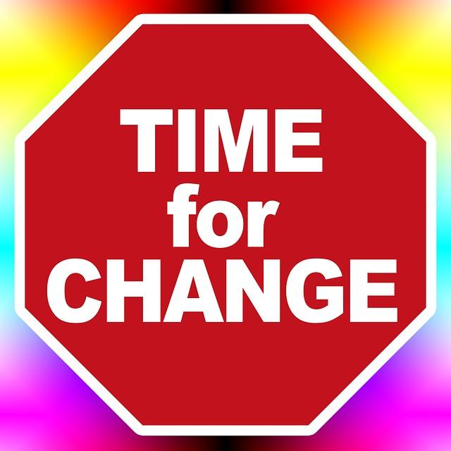 Change sat date in Brisbane